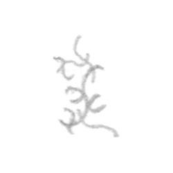 http://jasonlyart.com/files/gimgs/th-69_row18_8_v2.jpg