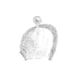 http://jasonlyart.com/files/gimgs/th-69_row18_9_v2.jpg