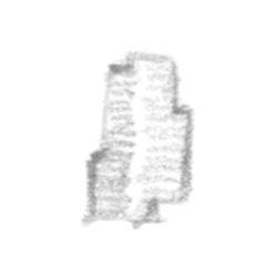 http://jasonlyart.com/files/gimgs/th-69_row19_17_v2.jpg