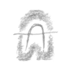 http://jasonlyart.com/files/gimgs/th-69_row19_6_v2.jpg