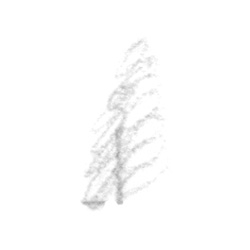 http://jasonlyart.com/files/gimgs/th-69_row19_7_v2.jpg