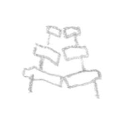 http://jasonlyart.com/files/gimgs/th-69_row1_11_v2.jpg