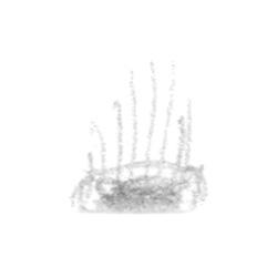 http://jasonlyart.com/files/gimgs/th-69_row1_13_v2.jpg