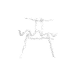 http://jasonlyart.com/files/gimgs/th-69_row1_1_v2.jpg