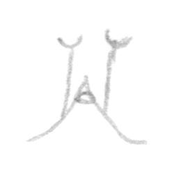 http://jasonlyart.com/files/gimgs/th-69_row1_9_v2.jpg