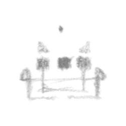 http://jasonlyart.com/files/gimgs/th-69_row20_11_v2.jpg