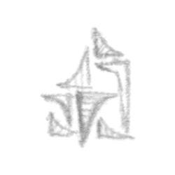 http://jasonlyart.com/files/gimgs/th-69_row20_14_v2.jpg