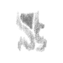 http://jasonlyart.com/files/gimgs/th-69_row20_15_v2.jpg