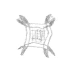 http://jasonlyart.com/files/gimgs/th-69_row20_16_v2.jpg