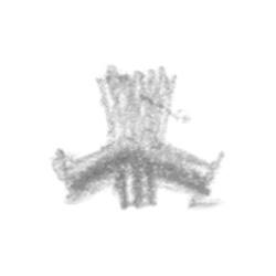 http://jasonlyart.com/files/gimgs/th-69_row20_1_v2.jpg