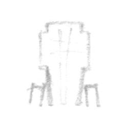 http://jasonlyart.com/files/gimgs/th-69_row20_4_v2.jpg