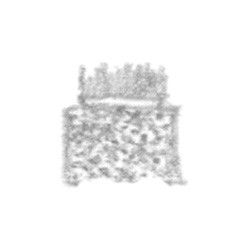 http://jasonlyart.com/files/gimgs/th-69_row20_8_v2.jpg