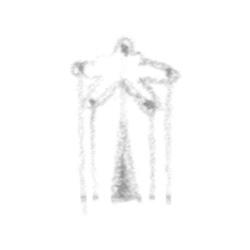 http://jasonlyart.com/files/gimgs/th-69_row21_10_v2.jpg