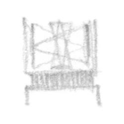 http://jasonlyart.com/files/gimgs/th-69_row21_14_v2.jpg