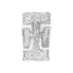 http://jasonlyart.com/files/gimgs/th-69_row21_19_v2.jpg