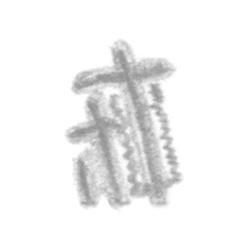 http://jasonlyart.com/files/gimgs/th-69_row21_3_v2.jpg