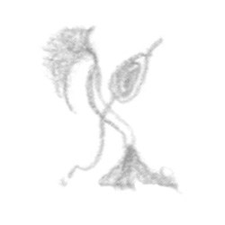 http://jasonlyart.com/files/gimgs/th-69_row21_4_v2.jpg