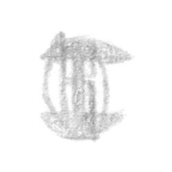 http://jasonlyart.com/files/gimgs/th-69_row21_6_v2.jpg
