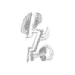 http://jasonlyart.com/files/gimgs/th-69_row21_8_v2.jpg