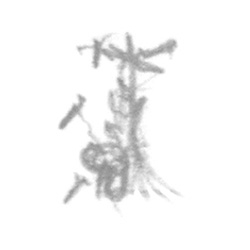 http://jasonlyart.com/files/gimgs/th-69_row21_9_v2.jpg
