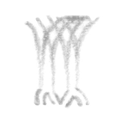 http://jasonlyart.com/files/gimgs/th-69_row22_12_v2.jpg