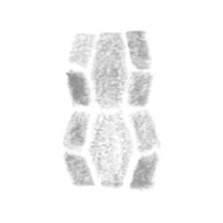 http://jasonlyart.com/files/gimgs/th-69_row22_14_v2.jpg
