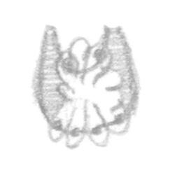 http://jasonlyart.com/files/gimgs/th-69_row22_17_v2.jpg