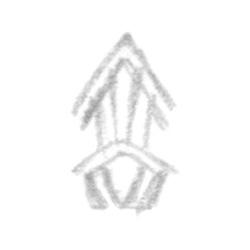 http://jasonlyart.com/files/gimgs/th-69_row22_6_v2.jpg
