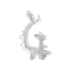 http://jasonlyart.com/files/gimgs/th-69_row22_7_v2.jpg