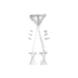 http://jasonlyart.com/files/gimgs/th-69_row22_8_v2.jpg