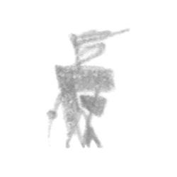 http://jasonlyart.com/files/gimgs/th-69_row23_16_v2.jpg