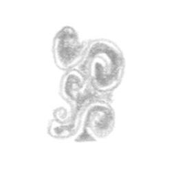 http://jasonlyart.com/files/gimgs/th-69_row23_1_v2.jpg