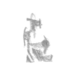 http://jasonlyart.com/files/gimgs/th-69_row23_20_v2.jpg