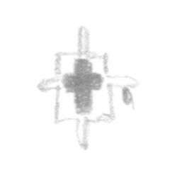 http://jasonlyart.com/files/gimgs/th-69_row23_2_v2.jpg