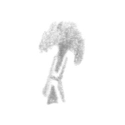 http://jasonlyart.com/files/gimgs/th-69_row23_3_v2.jpg