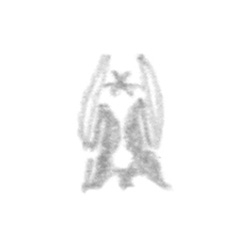 http://jasonlyart.com/files/gimgs/th-69_row23_6_v2.jpg
