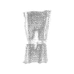 http://jasonlyart.com/files/gimgs/th-69_row23_7_v2.jpg