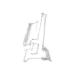 http://jasonlyart.com/files/gimgs/th-69_row24_13_v2.jpg