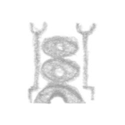 http://jasonlyart.com/files/gimgs/th-69_row24_19_v2.jpg