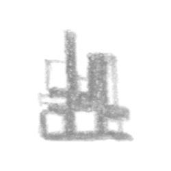 http://jasonlyart.com/files/gimgs/th-69_row24_3_v2.jpg