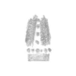 http://jasonlyart.com/files/gimgs/th-69_row24_5_v2.jpg