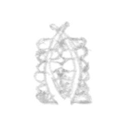 http://jasonlyart.com/files/gimgs/th-69_row24_6_v2.jpg