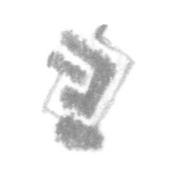 http://jasonlyart.com/files/gimgs/th-69_row25_17_v2.jpg