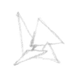 http://jasonlyart.com/files/gimgs/th-69_row25_1_v2.jpg