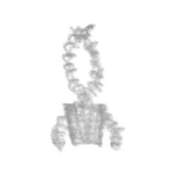http://jasonlyart.com/files/gimgs/th-69_row25_2_v2.jpg