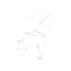 http://jasonlyart.com/files/gimgs/th-69_row25_5_v2.jpg