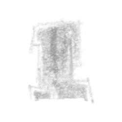 http://jasonlyart.com/files/gimgs/th-69_row25_6_v2.jpg