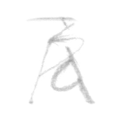 http://jasonlyart.com/files/gimgs/th-69_row25_9_v2.jpg