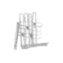 http://jasonlyart.com/files/gimgs/th-69_row26_10_v2.jpg