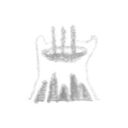 http://jasonlyart.com/files/gimgs/th-69_row26_11_v2.jpg